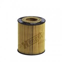 Filtro olio  OPEL SAAB:...