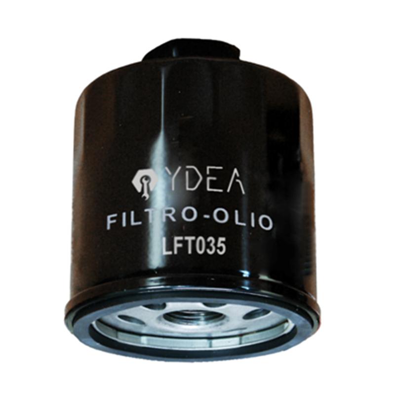 PINZA Freno Sensore Usura Asse Posteriore-Topran 500 997