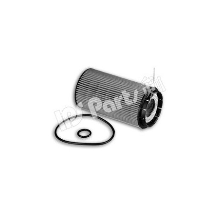 Filtro olio  CHRYSLER HYUNDAI KIA JEEP: IPS Parts IFL3H04