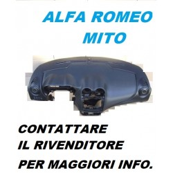 CRUSCOTTO ALFA ROMEO MITO...