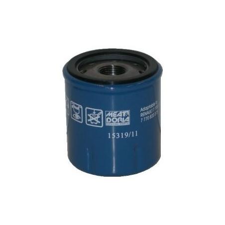 Filtro Aria Motore Aixam Kubota 400 0.5 500 0.5 D A721 A741 A751 0.4 Diesel D