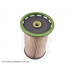 Filtro gasolio AUDI Q3 2.0...