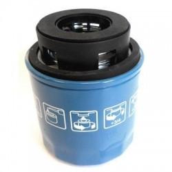 Filtro olio  AUDI SEAT...