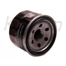 Filtro olio SMART: KAISHIN...