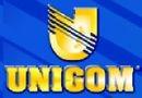 UNIGOM