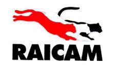 RAICAM