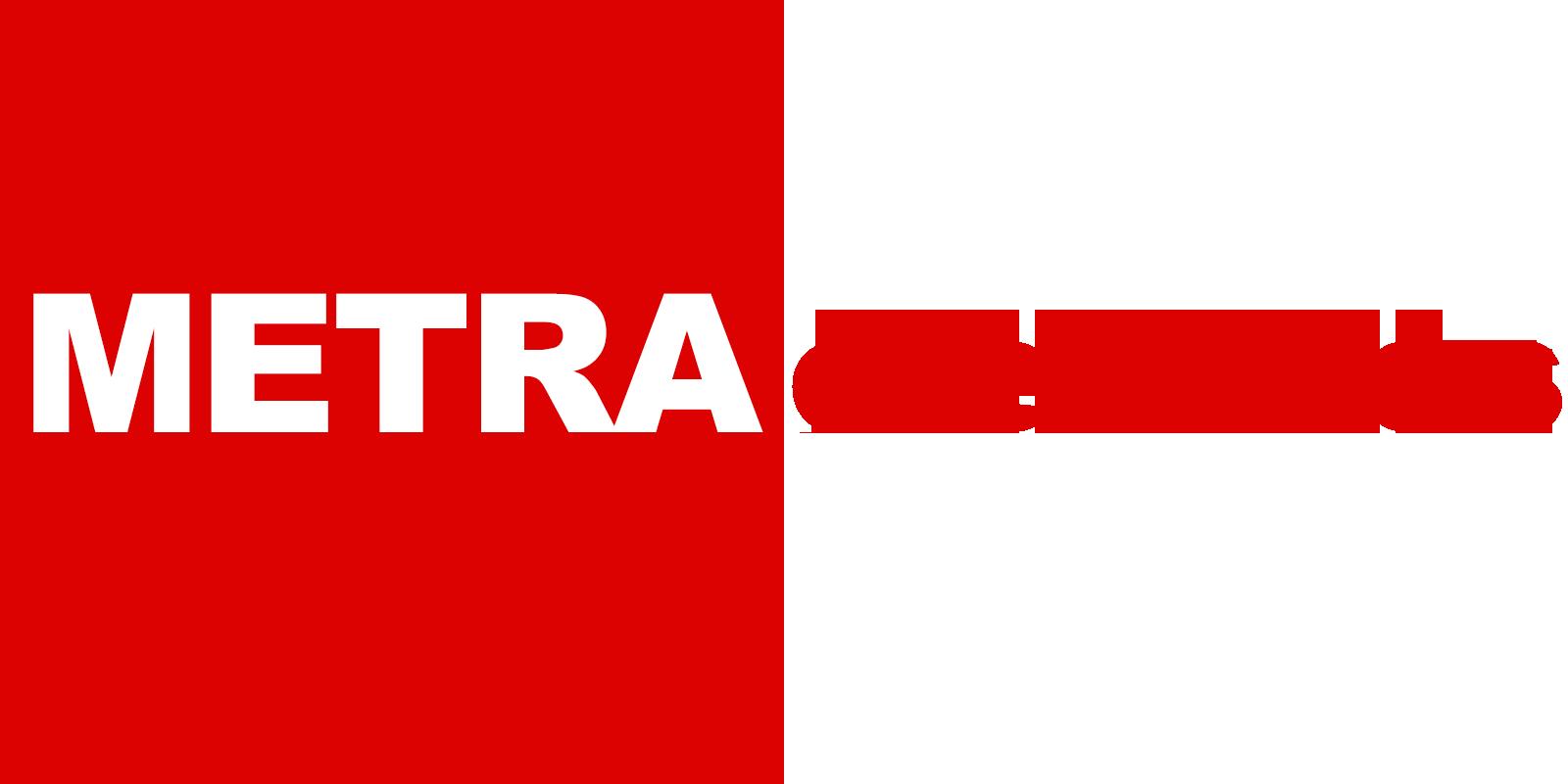 METRA Antifurto elettrico per auto