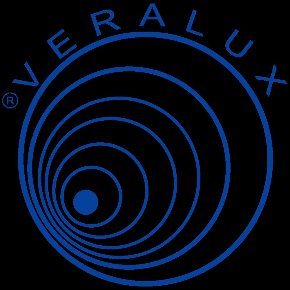 Veralux
