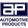 AP AUTOMOTIVE